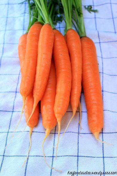 CarrotCake4