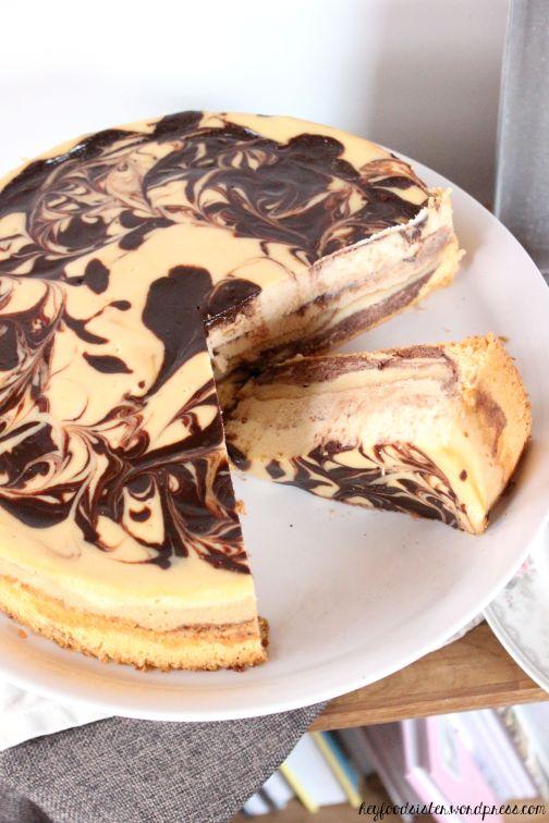 EspressoChocolateCheesecake5