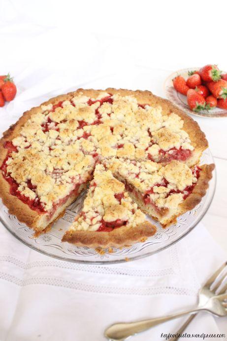 ErdbeerRhabarberKokos4