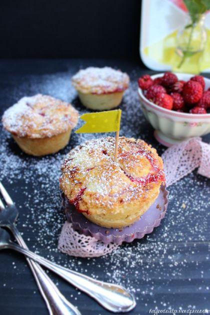 Strawberry Pies4.1