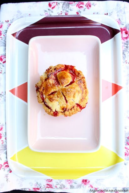 Strawberry Pies5