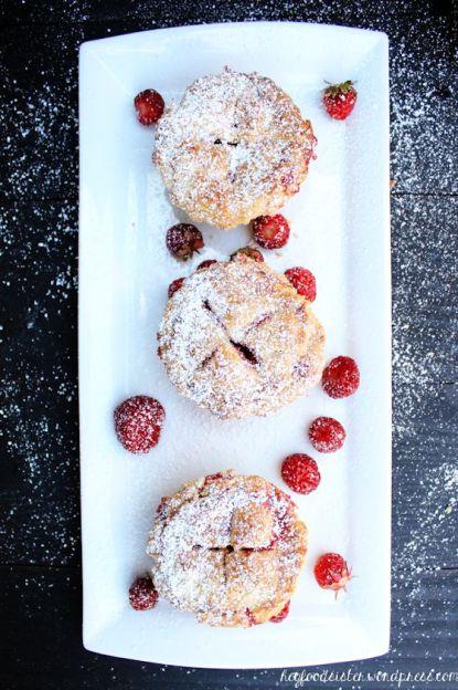 Strawberry Pies8