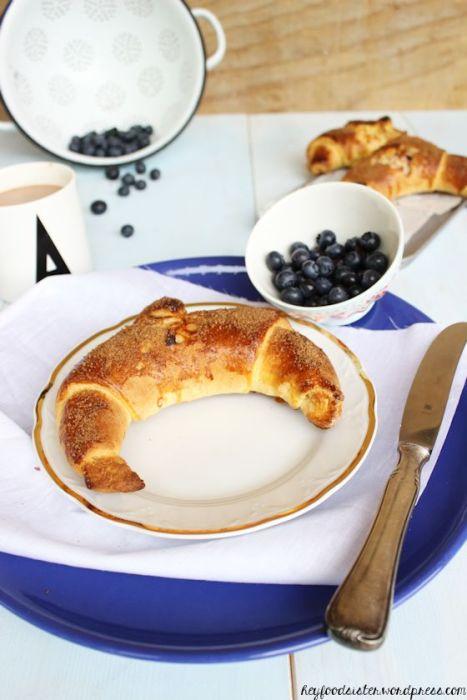 Blaubeercroissant5.1