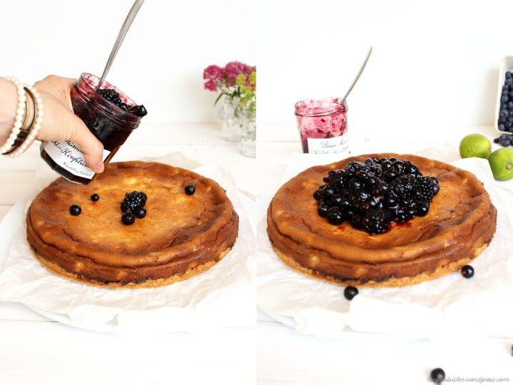 Lemon Berry Cheesecake3