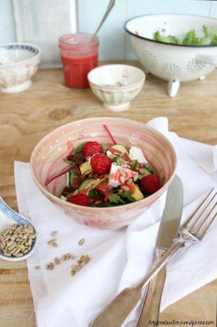 Salat4