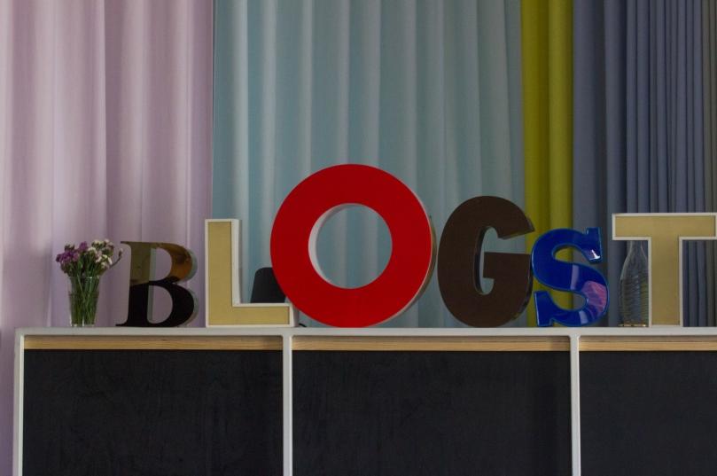 blogst2