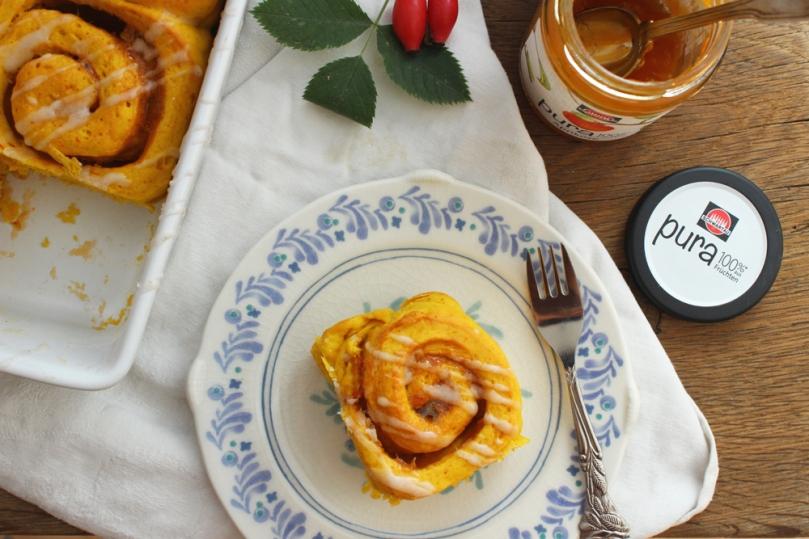 rezept-fur-suse-kurbis-hefeschnecken-mit-zimt-und-aprikosenkonfiture