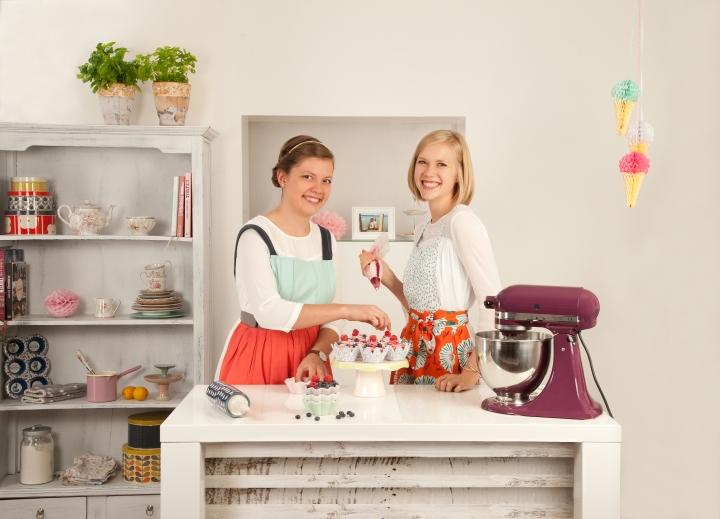 hey-foodsister-blog