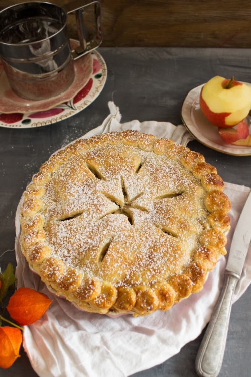 rezept-fur-einen-apple-pie-mit-chai-gewurzen