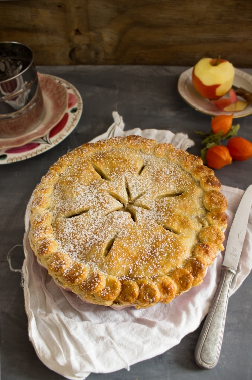 rezept-fur-einen-chai-spiced-apple-pie