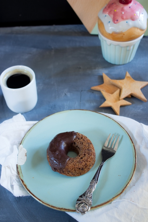 rezept-fur-gebackene-schokoladen-espresso-donuts