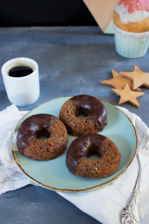 rezept-fur-schoko-espresso-donuts