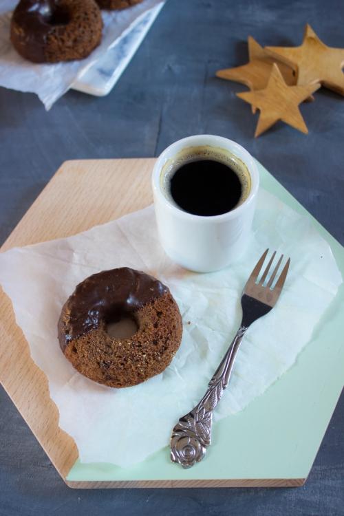 rezept-fur-schokoladen-espresso-donuts