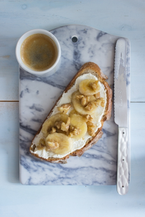 rezept-bananenbrot